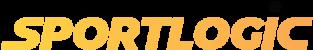 sportlogic-logo
