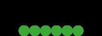 unibet-casino-review-logo
